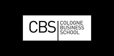 Logo Cologne Business School