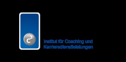 Logo Cologne Career Center
