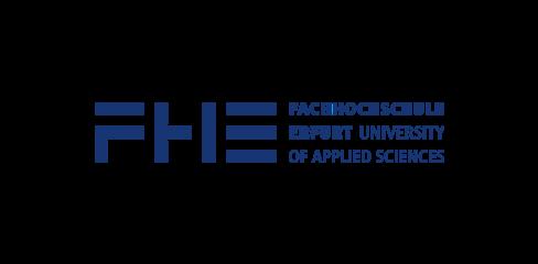 Logo Fachhochschule Erfurt