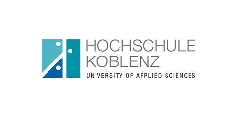 Logo Hochschule Koblenz