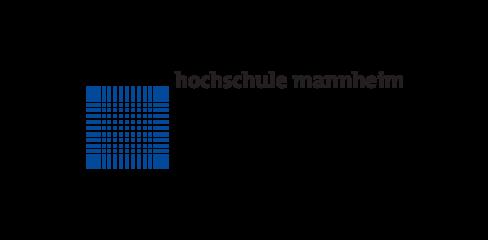 Logo Hochschule Mannheim