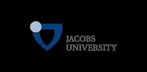 Logo Jacobs University