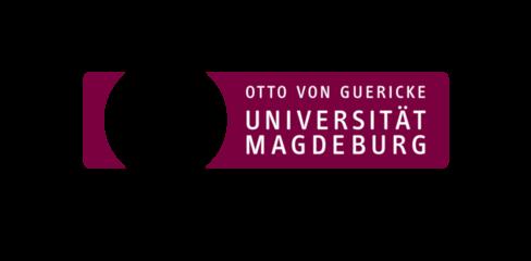 Logo Otto von Guericke Universität Magdeburg