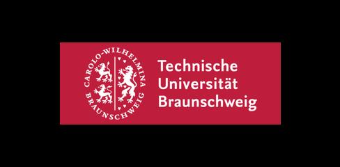 Logo Technische Universität Braunschweig