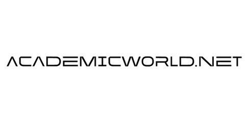 Logo ACADEMICWORLD.NET