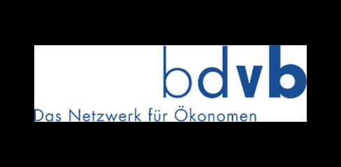 Logo bdvb