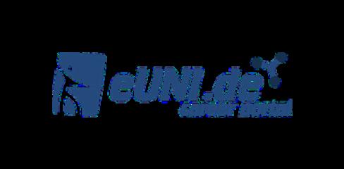 Logo eUNI