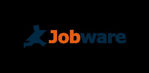 Logo jobware
