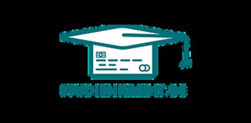 Logo Studienkredit.de