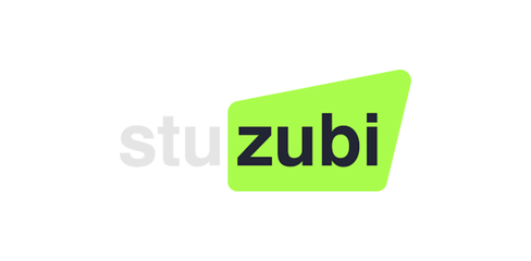 Logo stuzubi