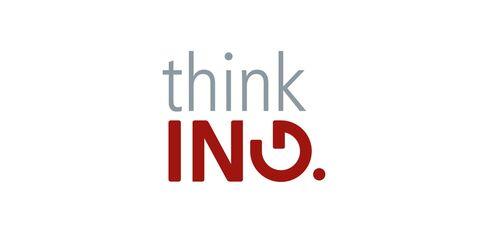 Logo thinkING.
