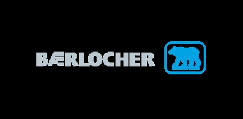 Baerlocher Logo