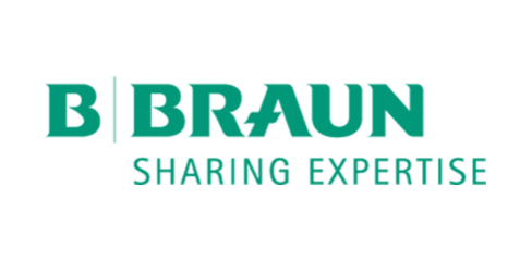 B. Braun Group
