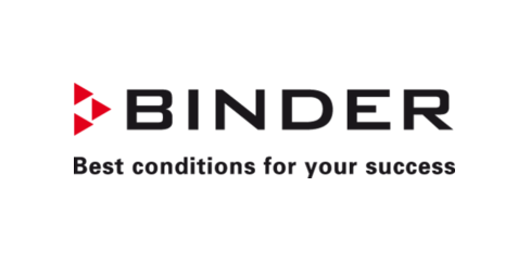 Binder Logo