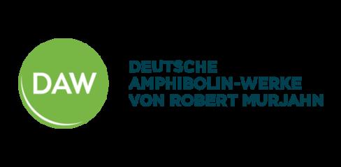 DAW Logo