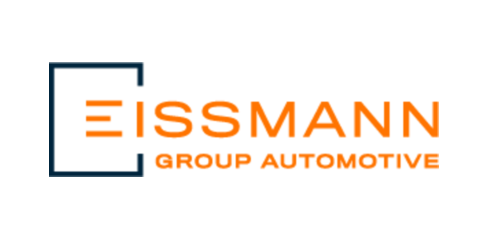Eissmann Automotive Logo