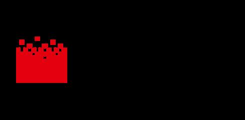 GMH Gruppe Logo