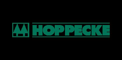 HOPPECKE Logo