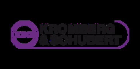 Kromberg & Schubert Logo