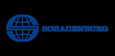 Schauenburg Gruppe - Logo