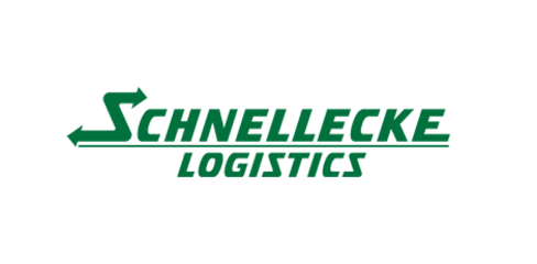 Schnellecke Group Logo