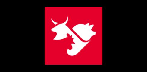 Logo The Family Butchers