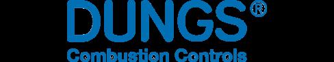 Dungs - Logo
