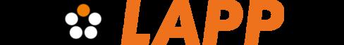LAPP Logo