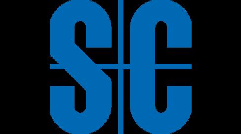 Schmidt + Clemens Logo