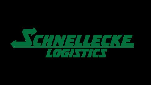 Schnellecke Group Logo