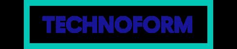 Technoform Logo