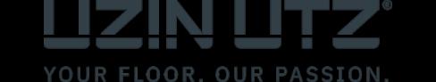 Uzin Utz Logo