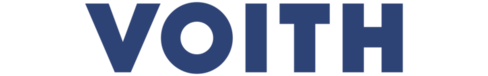 Voith Group Logo