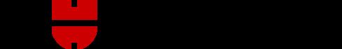 Würth - Logo