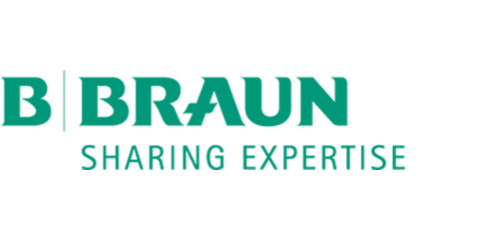 B. Braun Group