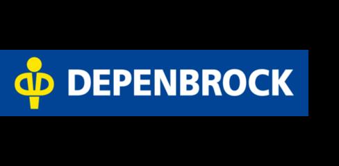 Depenbrock Logo