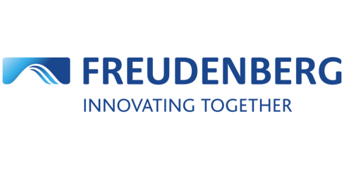 Freudenberg - Logo