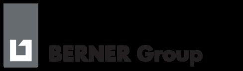 Berner Group Logo