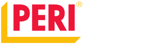 PERI Logo