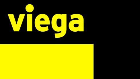 Viega - Logo